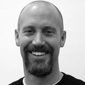 Jim Streisel