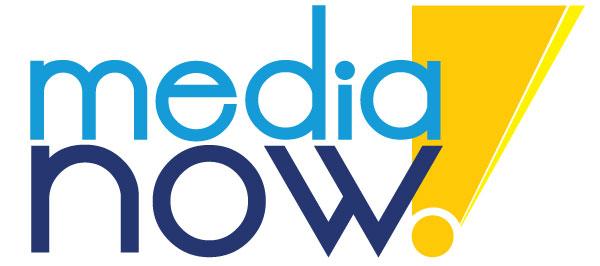 MediaNow.press