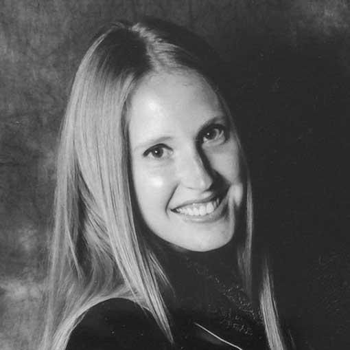 Sara Whittaker