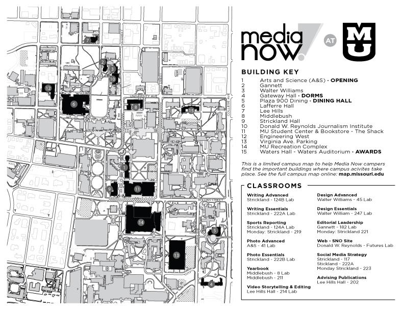 MediaNow-Mizzou-Map