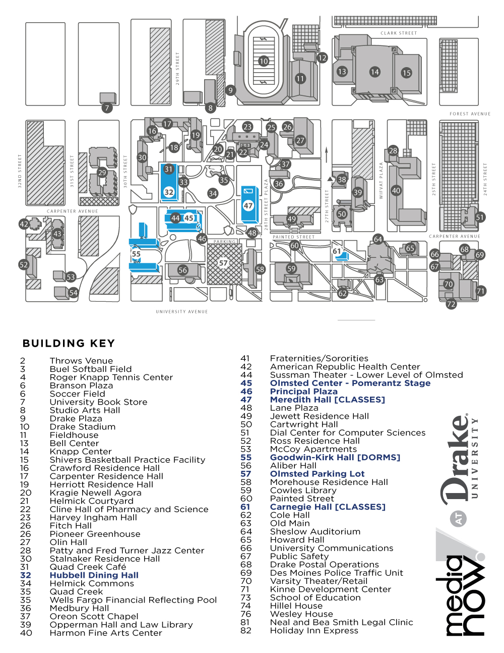 Fontbonne Campus Map.University Of Missouri Campus Map Trulia Crime Map Chicago Travel To