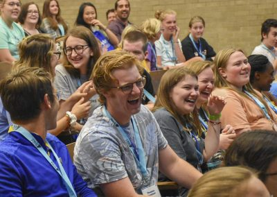 Media-Now-Drake-University-Journalism-Summer-Camp-2019-02