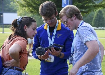 Media-Now-Drake-University-Journalism-Summer-Camp-2019-05