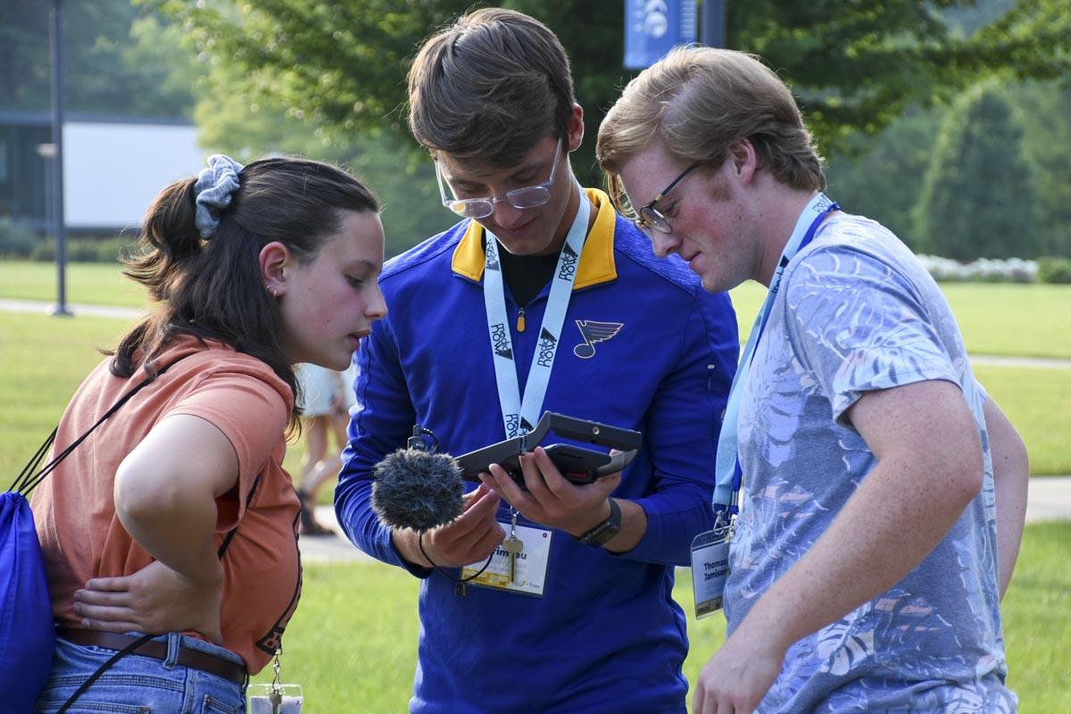 Media-Now-Drake-University-Journalism-Summer-Camp-2019-05