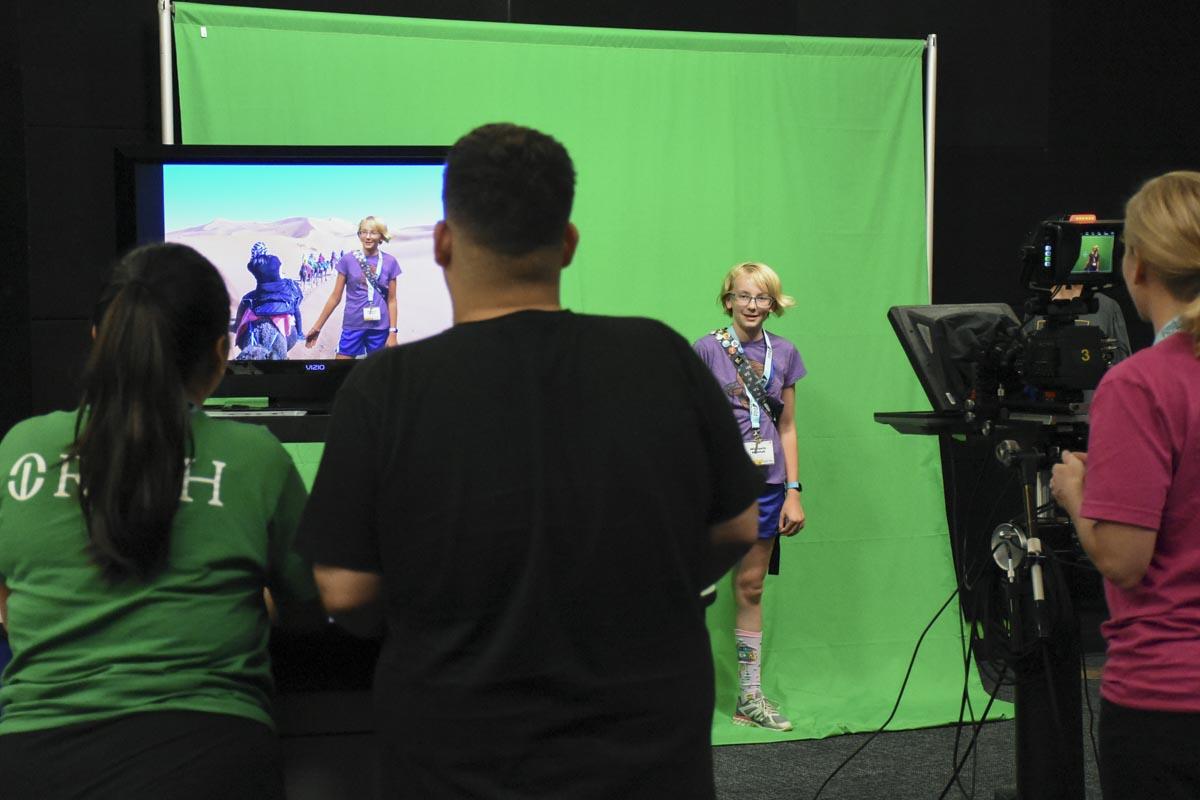 Media-Now-Drake-University-Journalism-Summer-Camp-2019-08