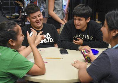 Media-Now-Drake-University-Journalism-Summer-Camp-2019-09