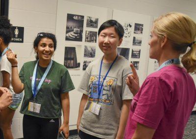 Media-Now-Drake-University-Journalism-Summer-Camp-2019-11