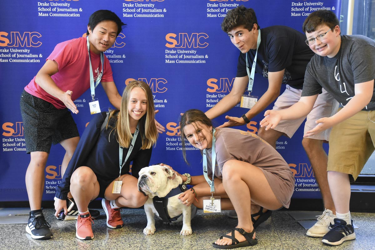 Media-Now-Drake-University-Journalism-Summer-Camp-2019-12