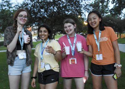 Media-Now-Drake-University-Journalism-Summer-Camp-2019-16