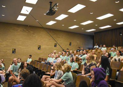 Media-Now-Drake-University-Journalism-Summer-Camp-2019-18