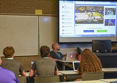 Media-Now-Drake-University-Journalism-Summer-Camp-2019-26