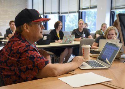 Media-Now-Drake-University-Journalism-Summer-Camp-2019-31