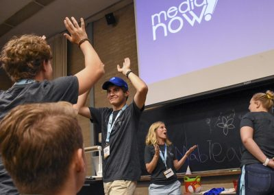 Media-Now-Drake-University-Journalism-Summer-Camp-2019-33