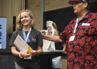 Media-Now-Drake-University-Journalism-Summer-Camp-2019-34