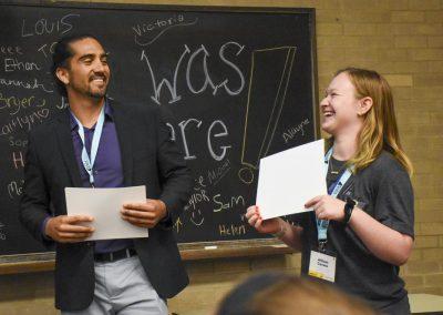 Media-Now-Drake-University-Journalism-Summer-Camp-2019-35