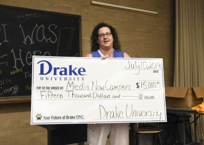Media-Now-Drake-University-Journalism-Summer-Camp-2019-36