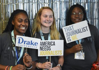 Media-Now-Drake-University-Journalism-Summer-Camp-2019-37