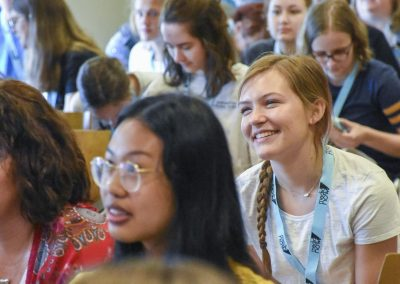 Media-Now-Webster-University-Journalism-Summer-Camp-2019-02