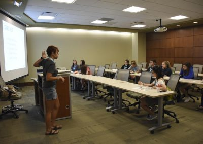 Media-Now-Webster-University-Journalism-Summer-Camp-2019-03