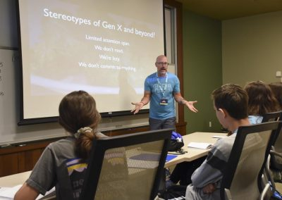 Media-Now-Webster-University-Journalism-Summer-Camp-2019-04