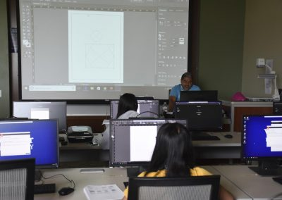 Media-Now-Webster-University-Journalism-Summer-Camp-2019-05