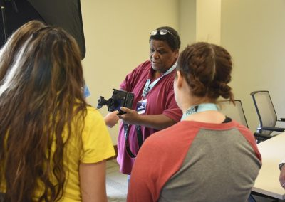 Media-Now-Webster-University-Journalism-Summer-Camp-2019-07