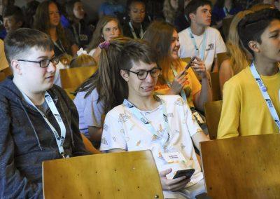Media-Now-Webster-University-Journalism-Summer-Camp-2019-16