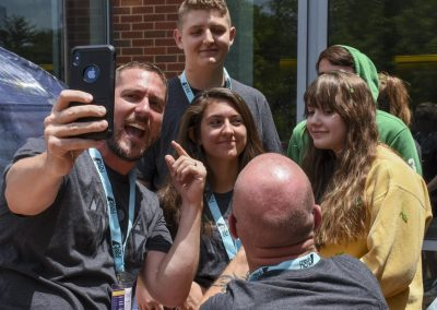 Media-Now-Webster-University-Journalism-Summer-Camp-2019-30